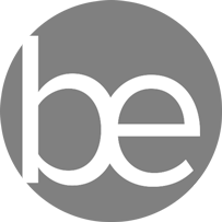BE-Logo-Grey