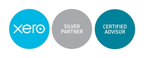 Blue Emerald is now a Xero Silver Partner!