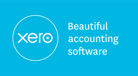 Big New Features from Xero
